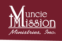 muncie mission