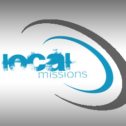 local missions header